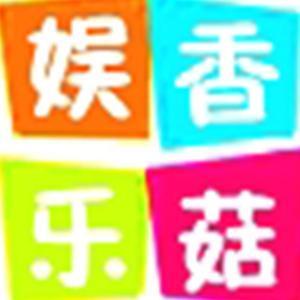 從最佳原創到最強廠牌!一直被華晨宇看好的張鈺琪實至名歸嗎?