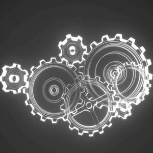 第一批工業軟件產品優選目錄出爐中望CAD成唯一入選的平臺軟件