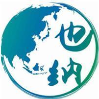 國務院支持深圳創建雙一流大學,深圳3大高校誰有機會?