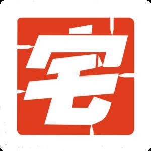 模玩資訊:本月SD三國創杰傳系列新品信息
