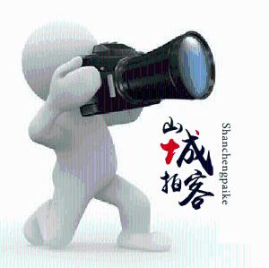 """重庆巴人博物馆举办""""特殊的六一节、特别的博物馆""""活动"""
