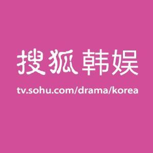 韩总统设宴款待《寄生虫》主创!鼓励导演奉俊昊及工作人员演员的努力