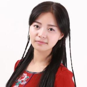 """杭州父母賣房供娃留學,花200w回國月薪2k,留學是""""學渣""""出路嗎"""