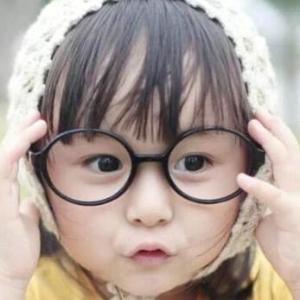 孩子的青春期,是成長的關鍵時期,家長一定要抓緊機會教育