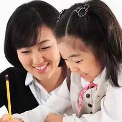 新高考馬上實行,考生一定要重視這三科,不然高考很容易落榜