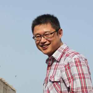 """牛津大學出版社""""接棒""""學為貴、新航道,國內英語教學內容中國化"""