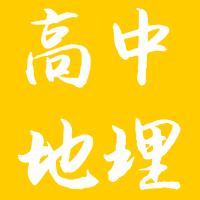 來自725分清華學霸的警告:永遠不要說你已經盡力了!