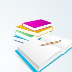 新傳考研 |《傳播學教程》復習筆記(3)