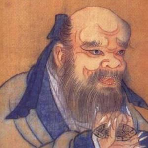 封神榜中有一怪事,李靖又不是皇帝,哪吒為何被人稱為三太子呢?