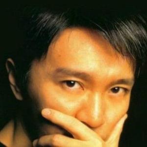 王寶強事業有成,為什么卻說他這幾年過得很艱難?