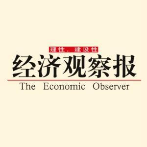 商业模式选择:邵氏兄弟vs 嘉禾影业