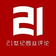 俞敏洪提拔85后小将,在线教育大战新东方也来了