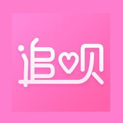 """韓流鼻祖李貞賢,""""養""""活多少中國歌手?鄭秀文、王心凌、許慧欣"""