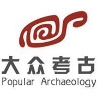 考古快照||江蘇淮安戰國—六朝墓葬群