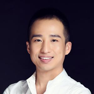 音乐资讯_李安邦硕士研究生首场独唱音乐会成功举办_搜狐文化_搜狐网
