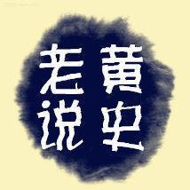 零點讀詩:先帝侍女八千人,公孫劍器初第一