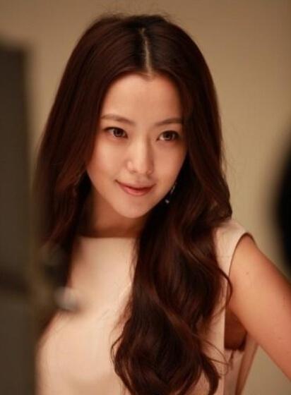 韩国天然美女排行榜_2019韩国女明星排行榜_香港20大美女明星排行榜_中国排行网