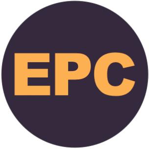 EPC指示燈