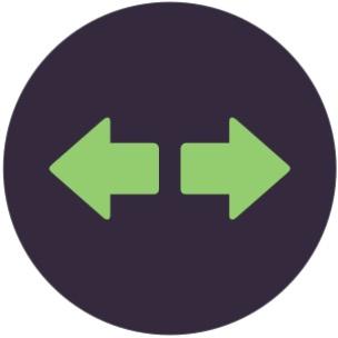 轉向燈指示燈