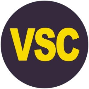 VSC指示燈