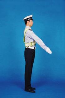 安阳考驾照网上预约_交通标志图片大全_交通标志图解_道路交通标志和标线