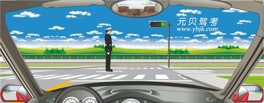 汽车理论复习题_小汽车驾驶模拟考试试题c12020-驾考一点通