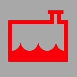 机动车仪表板上(如图所示)亮表示什么?A、制动液不足B、洗涤液不足C、冷却系故障D、冷却液不足