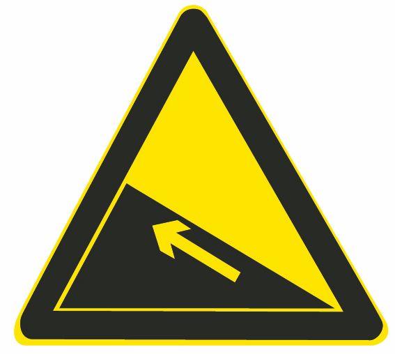 這個標志是何含義?A、提醒車輛駕駛人前方道路沿水庫、湖泊、河流B、提醒車輛駕駛人前方有向上的陡坡路段C、提醒車輛駕駛人前方有兩個及以上的連續上坡路段D、提醒車輛駕駛人前方有向下的陡坡路段答案是B