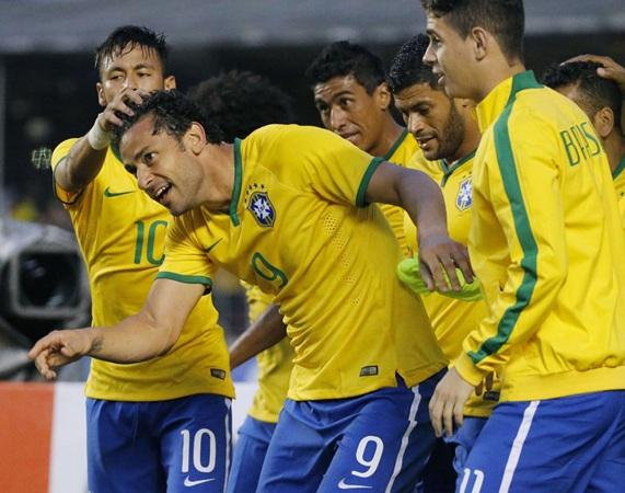 巴西世界杯日本裁判_为何世界杯开幕式的主裁判是日本人-桥本隆则-搜狐博客